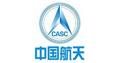 中国运载火箭技术研究院