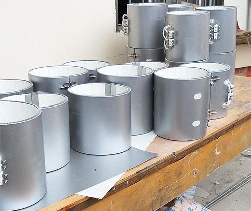 陶瓷加热器